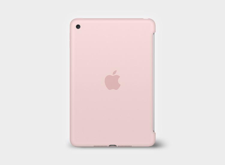 애플 커버