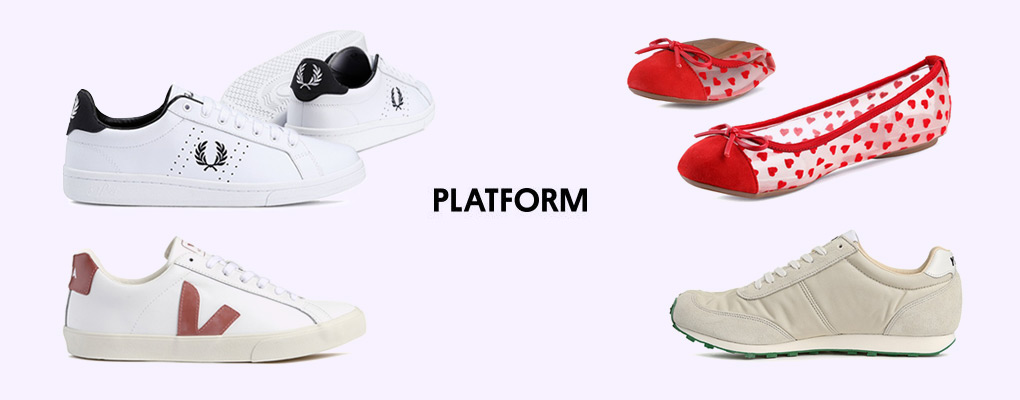 플랫폼(슈즈멀티샵
