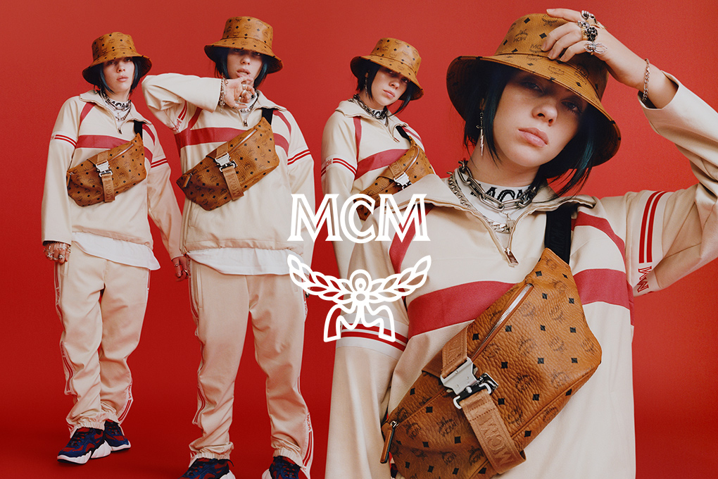 MCM A/W 19 COLLECTION