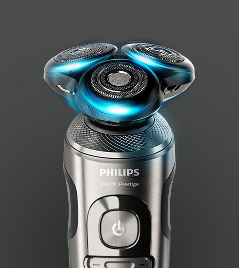 필립스 S9000