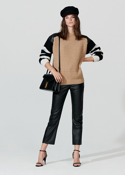 EditorialWorkwear