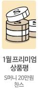 0101 1월 상품평