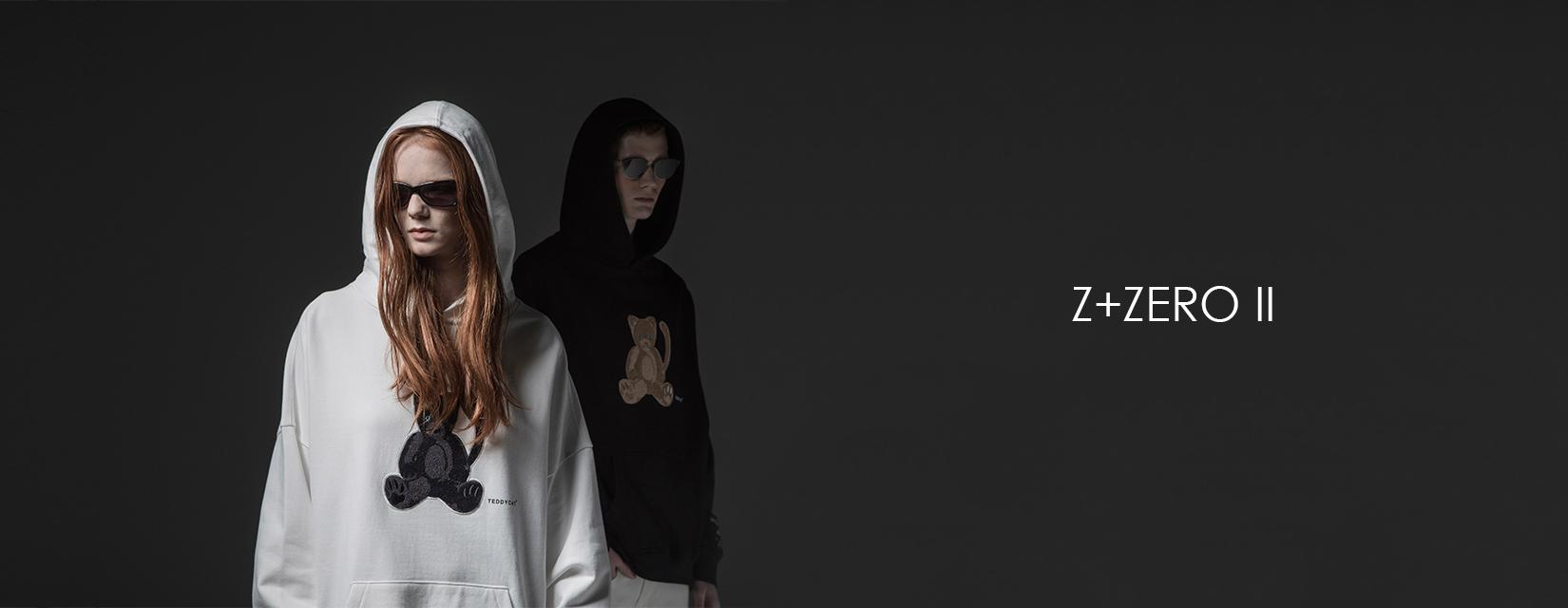 Z+ZERO II
