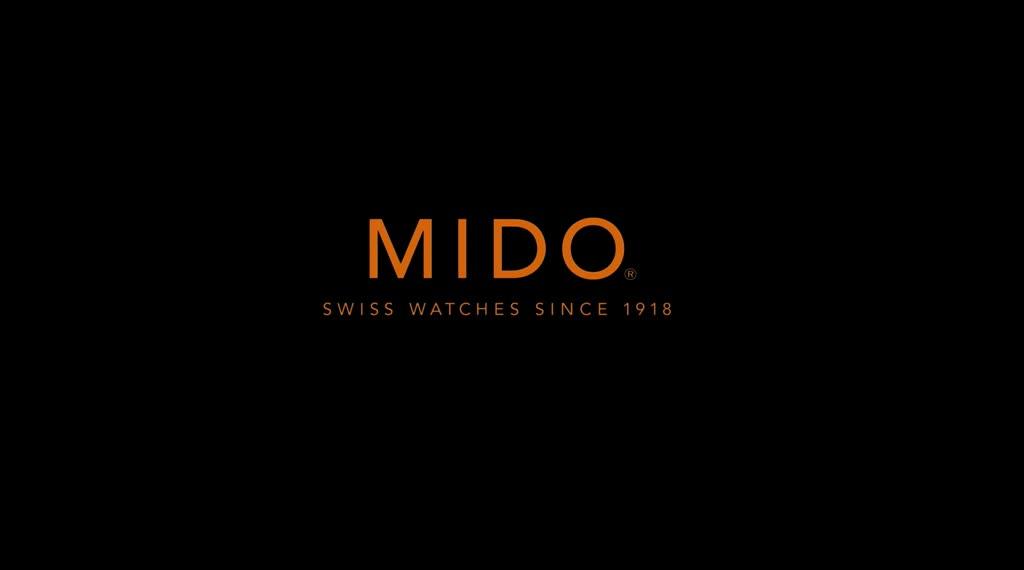 MIDO_워치메이킹