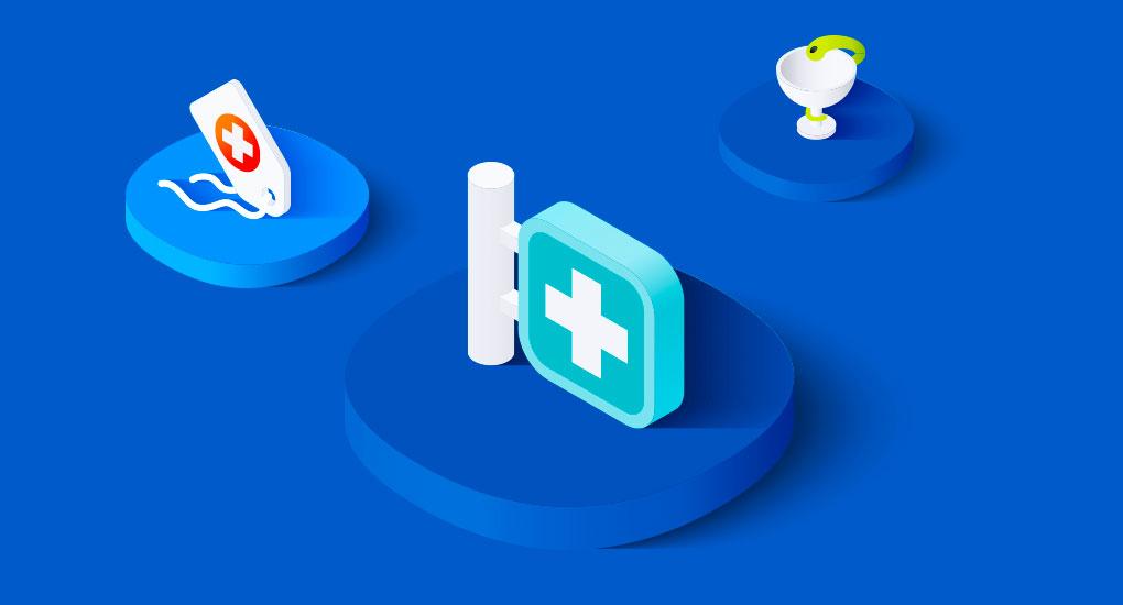 건강 SSG 프로젝트 (1단배너)