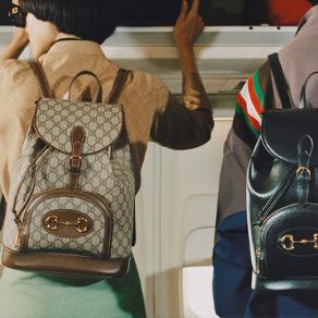남성 가방 보러가기