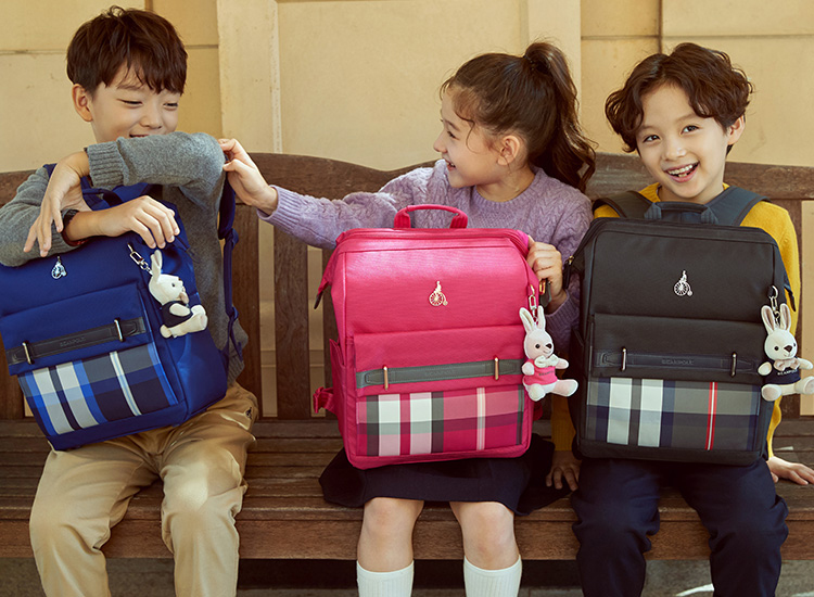 가방&ACC