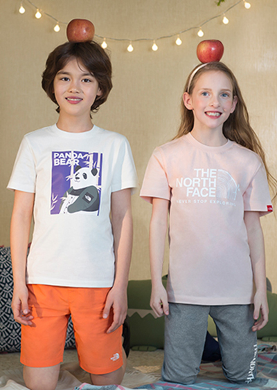 KIDS HEALTH CARE COLLECTION