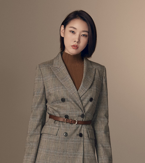 쉬즈미스&리스트 패밀리세일