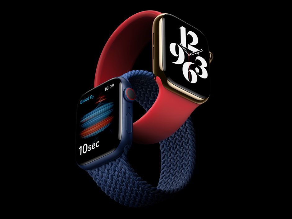 APPLE WATCH_detail_01