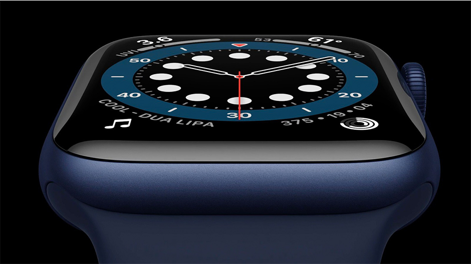 APPLE WATCH_detail_07.jpg