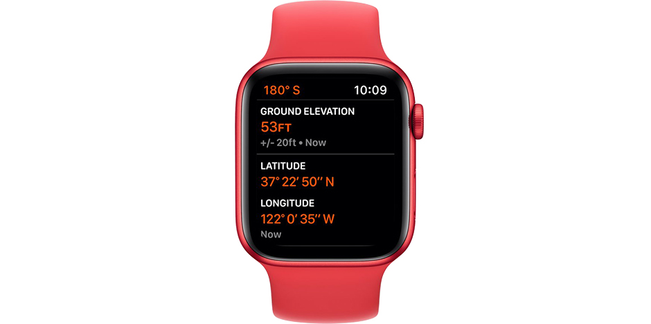 APPLE WATCH_detail_08.jpg