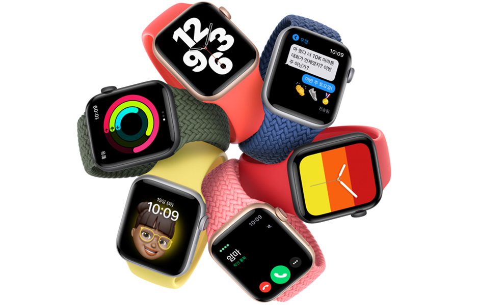 APPLE WATCH_detail_12.jpg