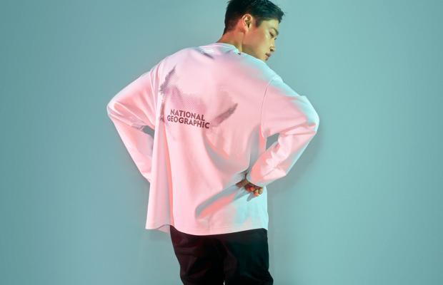 남성 티셔츠/상의