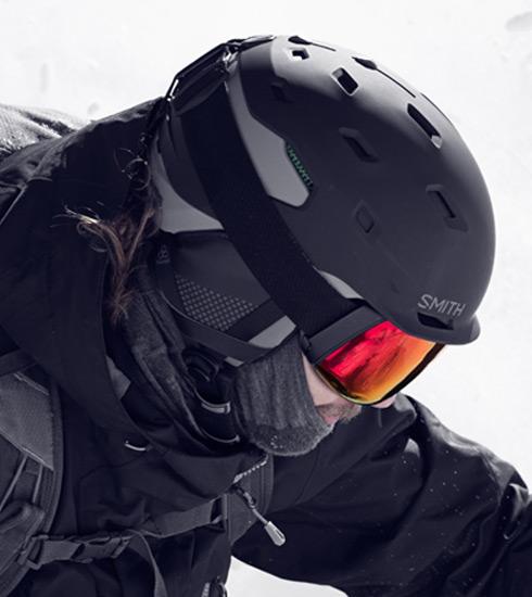 스키보드/방한용품대전