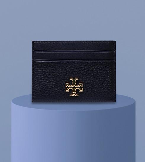 면세점 명품 지갑 선물전