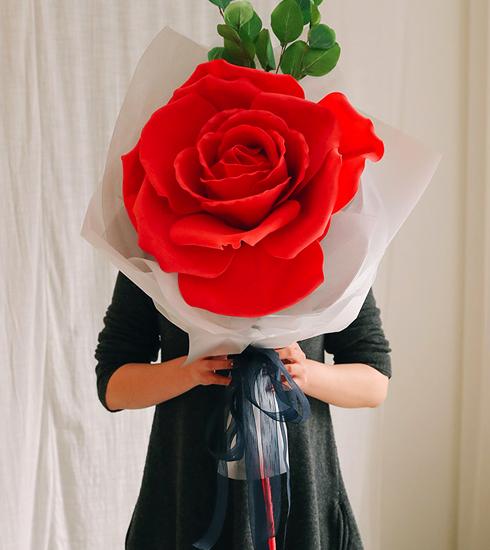 졸업/입학/발렌타인데이 꽃선물 SSG 단독특가