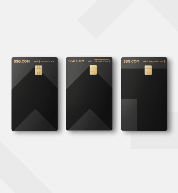 0201~28 SSG.COM 현대카드