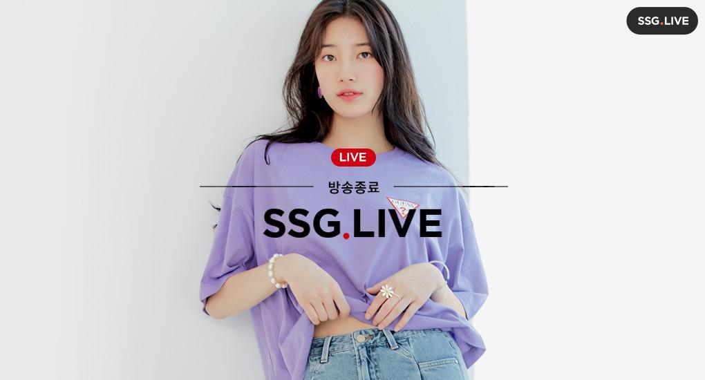 SSG 라이브쇼 게스 방송후