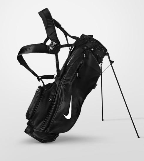 골프시즌 용품대전