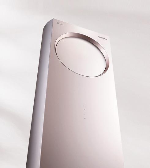 [LG전자] LG 휘센 에어컨 인기모델