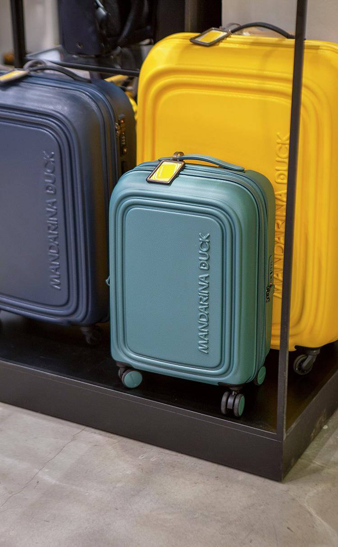 여행가방 (21확장형)