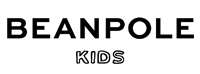BEANPOLE KIDS