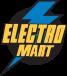 ELECTROMART