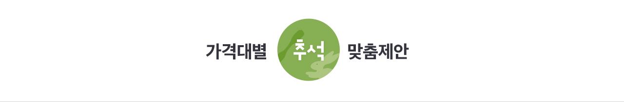 명절매장_템플릿_탭형상품1