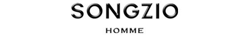 SONGZIO HOMME