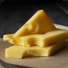 고메 치즈·버터