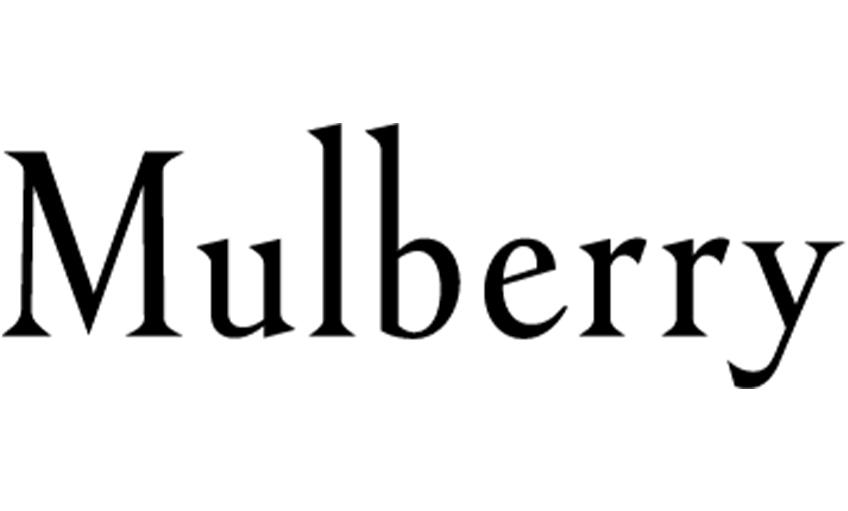 멀버리(mulberry)