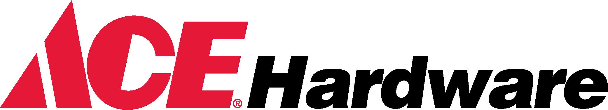 에이스하드웨어