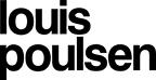 루이스폴센