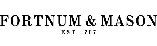 FORTNUM&MASON