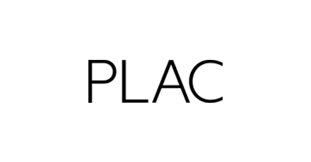 플랙 로고