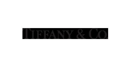 티파니앤코 로고