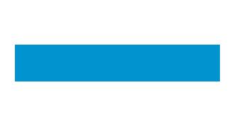 컬럼비아 로고