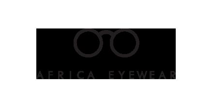 아프리카 로고