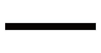 밀바이스튜디오화이트 로고