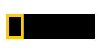 내셔날 지오그래픽 로고