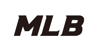 MLB 로고