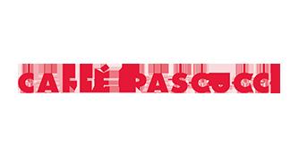 파스쿠찌 로고