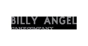 빌리엔젤 로고