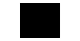 캐리마켓 로고