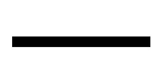 스노우바이슨 로고