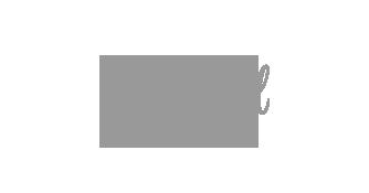 티월드(21세기이동통신) 로고