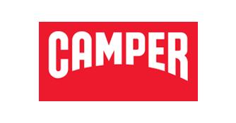 캠퍼 로고