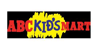 ABC키즈마트 로고