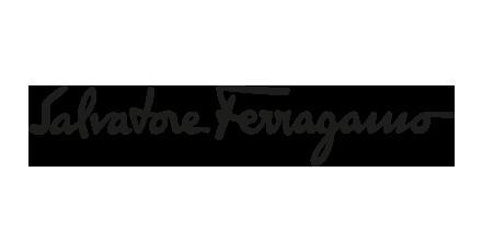 페라가모 로고